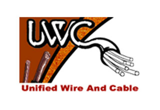 Colorful Unified Wire And Cable Gift - Electrical Diagram Ideas ...