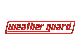 _0004_weather guard