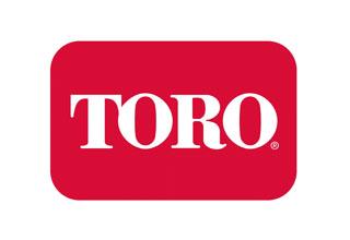 _0010_toro