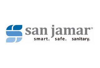 SAN JAMAR