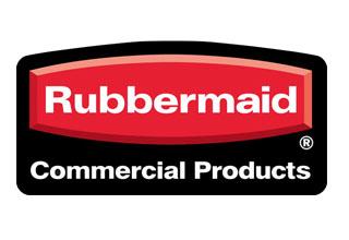 _0017_rubber