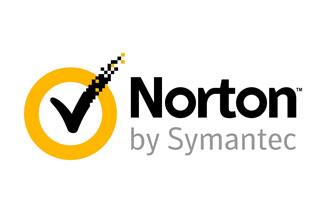 _0019_norton