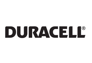 _0020_duracell