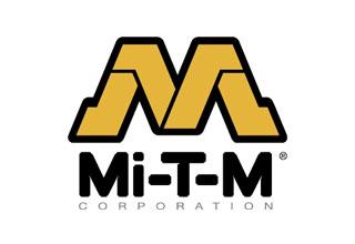 _0023_mi-t-m