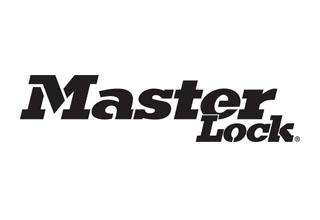 _0026_master lock