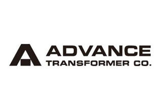ADVANCED TRANSFORMERS