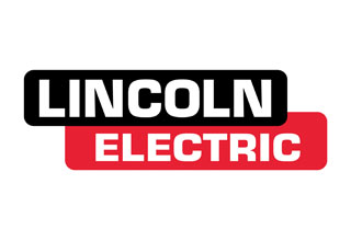 _0029_lincoln electric