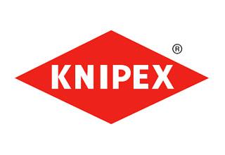 _0030_knipex