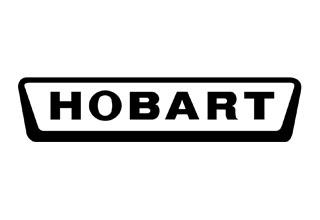 _0040_hobart