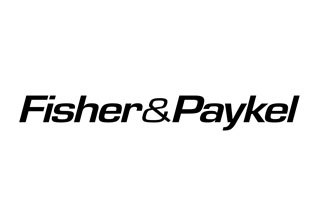 _0051_FISHER & Paykel