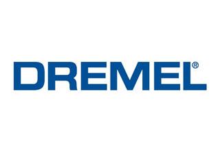 _0054_DREMEL