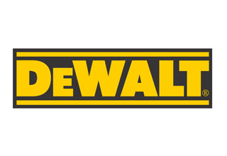 _0061_DEWALT