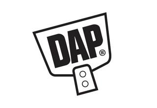 _0064_DAP