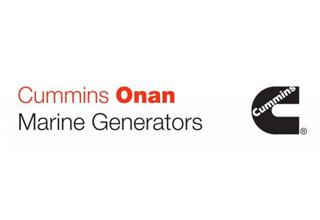 CUMMINS / ONAN