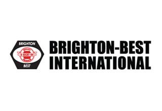 _0073_BRIGHTON BEST