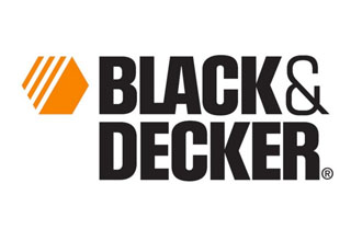 _0077_black&decker