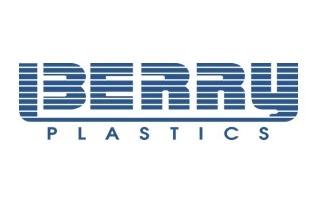 _0079_berry plastics