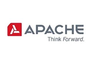 APACHE INC