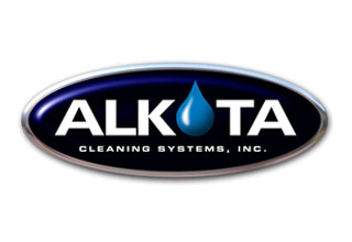ALKOTA CLEANING ALL AMERICA