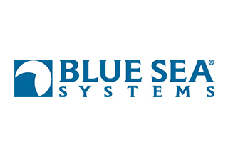 BLUESEA SYSTEMS