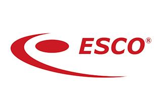 ESCO-CORP