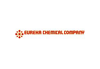 EUREKA CHEMICAL