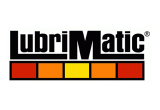 LUBRIMATIC