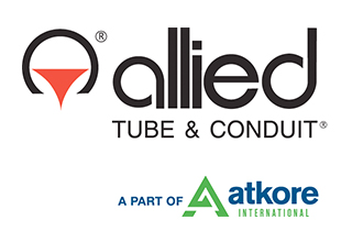 ALLIED ELECTRICAL GROUP