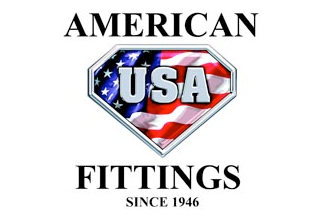 american_fittings