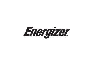ENERGIZER INDUSTRIAL