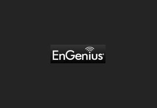 ENGENIUS TECHNOLOGIES, INC