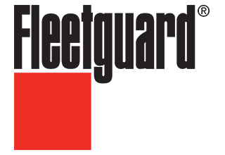 FLEETGUARD FILTERS AND LUBRICANTS