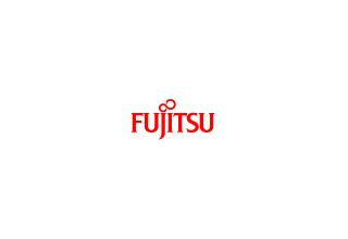 FUJITSU COMMUNICATIONS