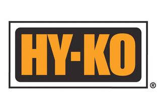 HY-KO