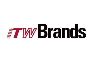 ITW GLOBAL BRANDS