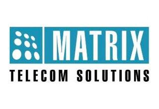 MATRIX TELECOM SOLUTIONS