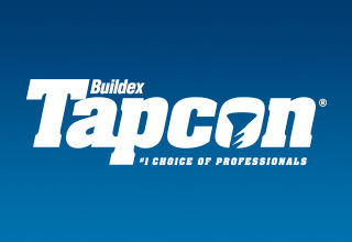 tapcon