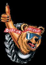 titangrizz-logo