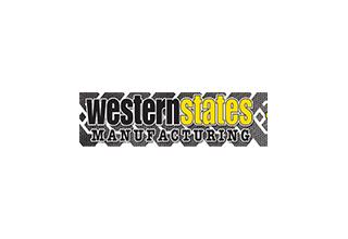 western_weld