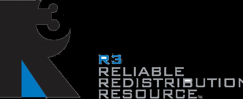 R3-logo