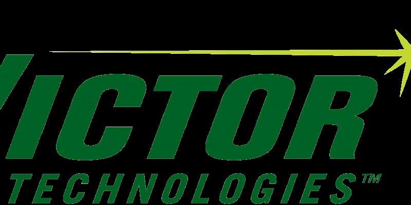 VictorTech_hi