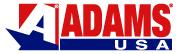 adams-usa-logo