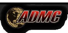 admc-logo