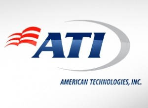 AMERICAN TECHNOLOGIES NETWORK