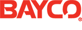 bayco-logo