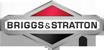briggsstratton-logo