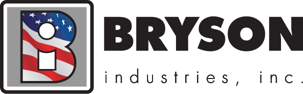 BRYSON INDUSTRIES