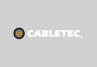 CABLE TEC