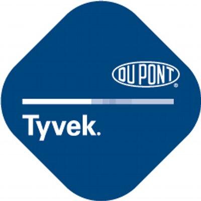DUPONT/TYVEK