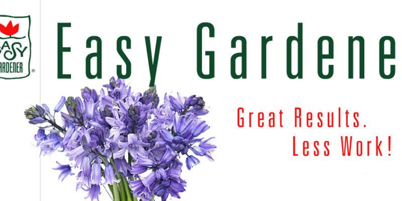 easy-gardener